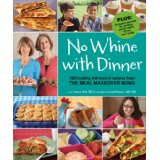NoWhinewDinner
