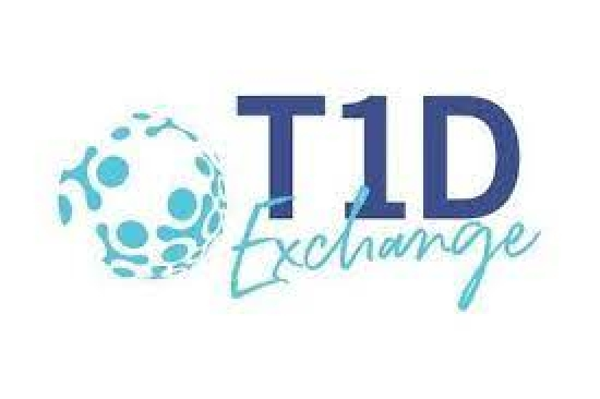 TD1 Exchange