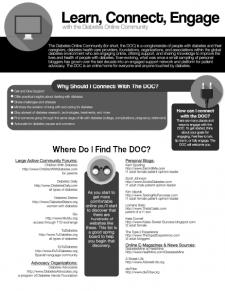 The DOC BW Thumbnail
